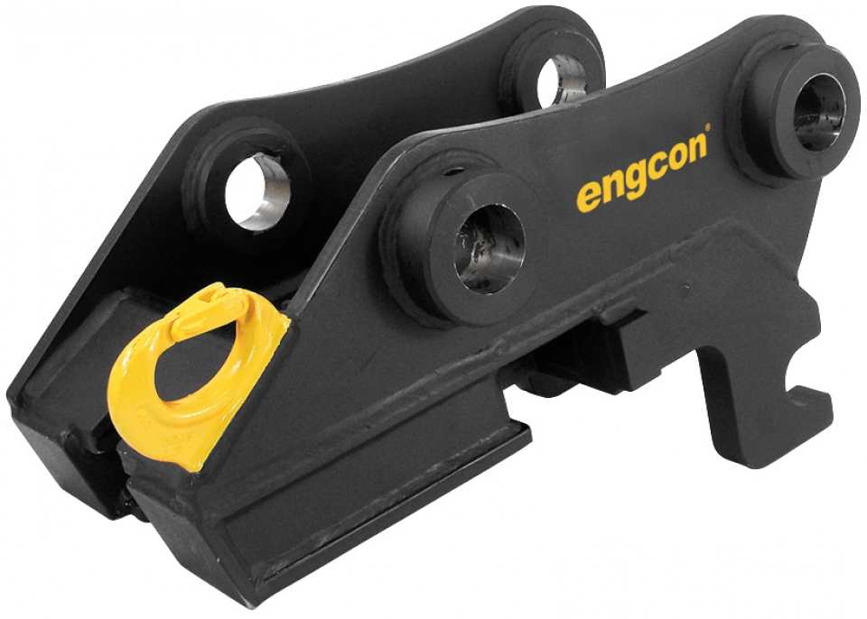 engcon_hitch_rf27_p00_16